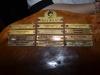 koza-koleji-mezuniyet-2013-01
