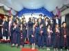 koza-koleji-mezuniyet-2013-11