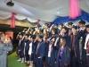 koza-koleji-mezuniyet-2013-14