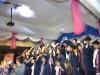 koza-koleji-mezuniyet-2013-15