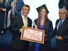 koza-koleji-mezuniyet-2013-4